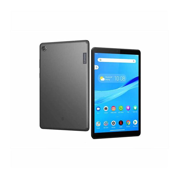 Lenovo Tablet HD, M8의 그림
