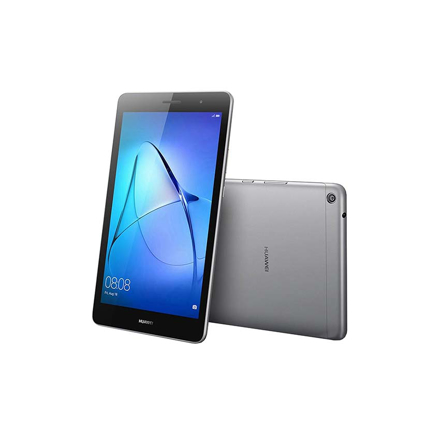 Huawei Tablet Media Pad, M5 Lite 8의 그림
