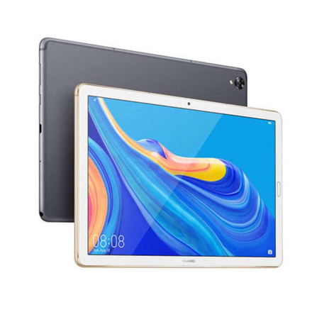 Huawei Tablet Media Pad, M6 10.8의 그림