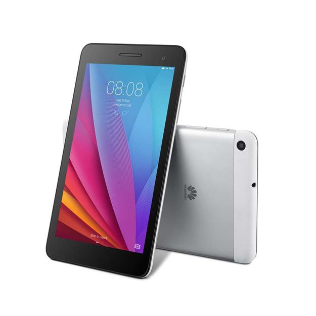 Huawei Tablet Media Pad, T1 7.0의 그림