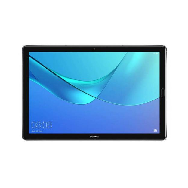 Huawei Tablet Media Pad 10.8, M5 Pro의 그림