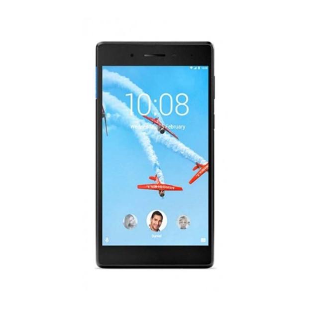 Lenovo Tablet, 7의 그림