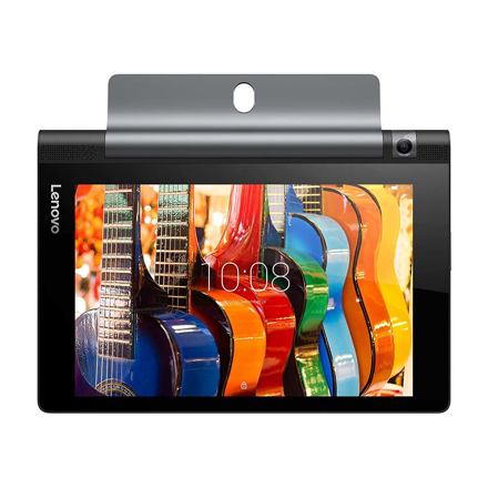 Lenovo Yoga Tablet, 3 8의 그림