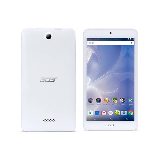 Acer Tablet Iconia One 7, B1-770의 그림