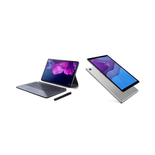 Lenovo Tablet Pro, P11의 그림