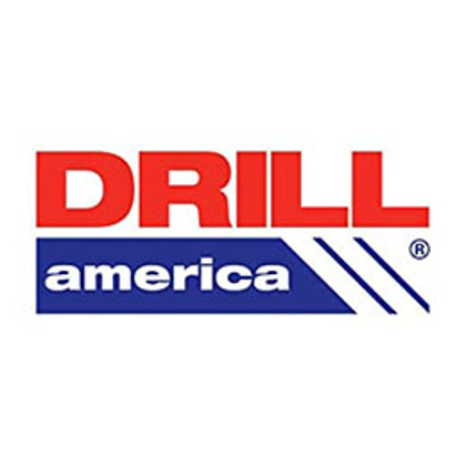 Picture for manufacturer Drill america