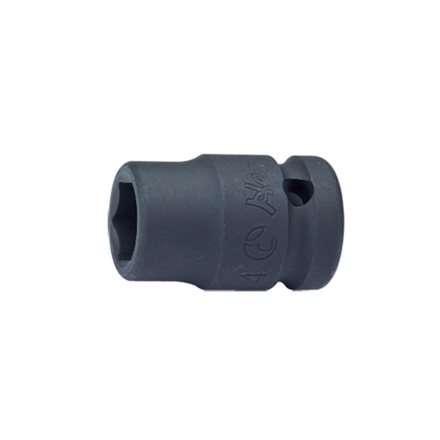"""Picture of Hans 1"""" Drive 6 Points Impact Socket-Metric Size, 88400M"""