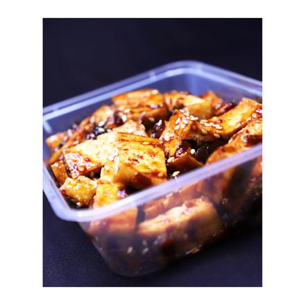 UG90- Tofu Sauce 140g, Tofu Sauce의 그림
