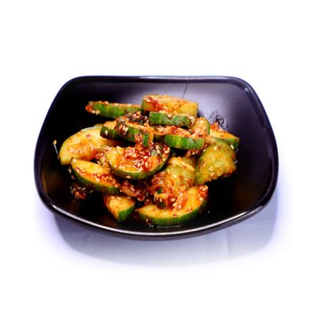 UG90- Cucumber Sauce 140g, Cucumber Sauce의 그림