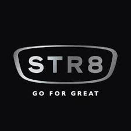 Picture for manufacturer STR8