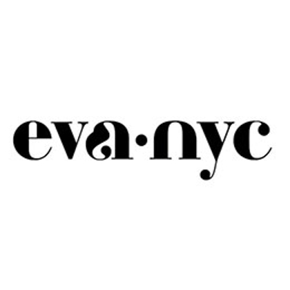 Picture for manufacturer Eva-Nyc