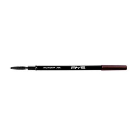 BYS Brow Pencils-Brown #2, CO/EBTBRO의 그림