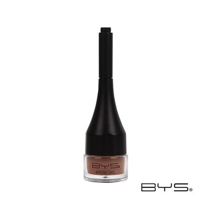 BYS Brow Gel (A Blonde's Best Friend, Natural Brown, Bold Brunette), CO/EBDGBF의 그림