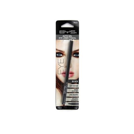 BYS Eyeliner Pencil with Sharpener (Black), CO/EPTBWS의 그림