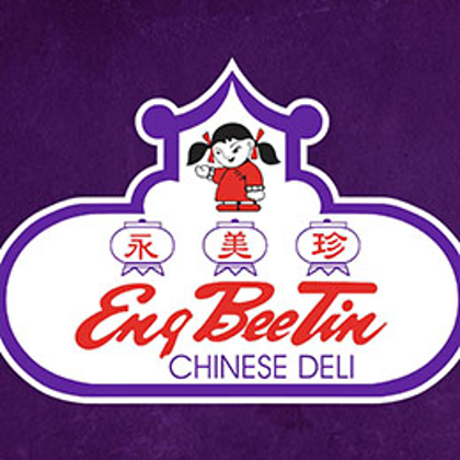 Picture for manufacturer Eng Bee Tin