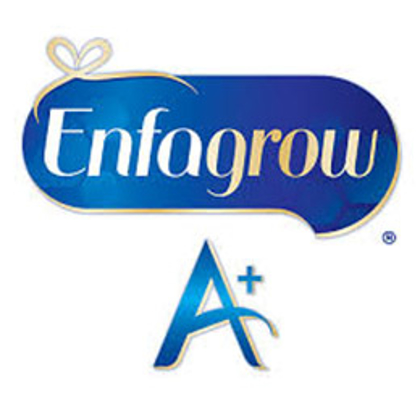 Picture for manufacturer Enfagrow A+