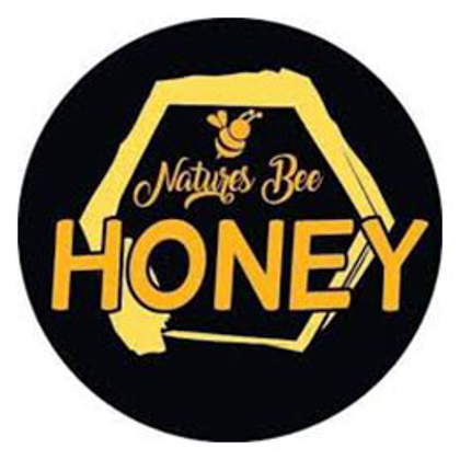 Picture for manufacturer Natures Bee Honey