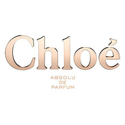 Picture for manufacturer Chloe