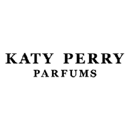 Picture for manufacturer Katy Perry Parfums