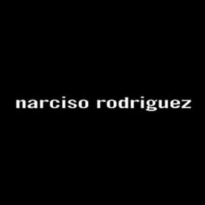 Picture for manufacturer Narciso Rodriguez