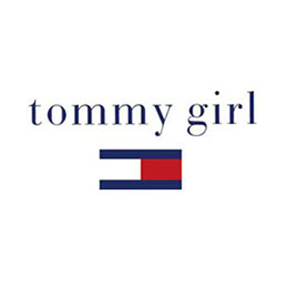 Picture for manufacturer Tommy girl