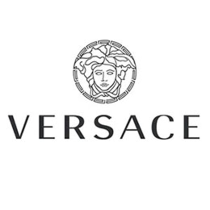 Picture for manufacturer Versace