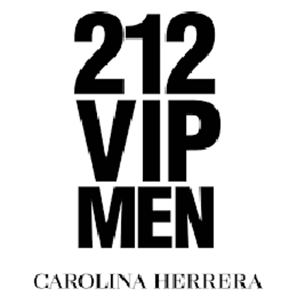 Picture for manufacturer 212 Vip Men