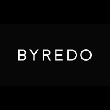 Picture for manufacturer Byredo