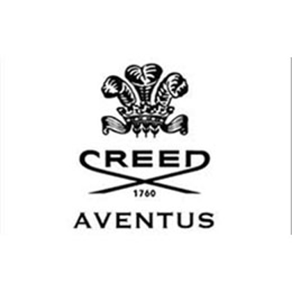 Picture for manufacturer Greed Aventus