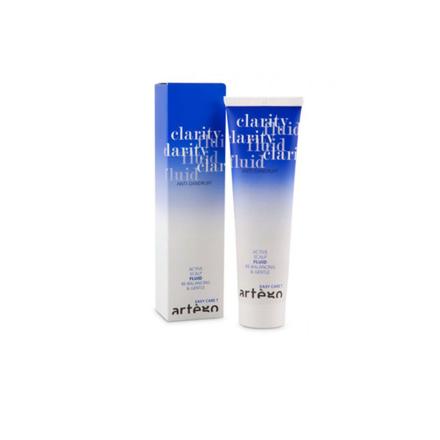 Picture of Artego Clarity Fluid 100 ml, 44081110
