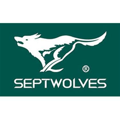 Picture for manufacturer Septwolves