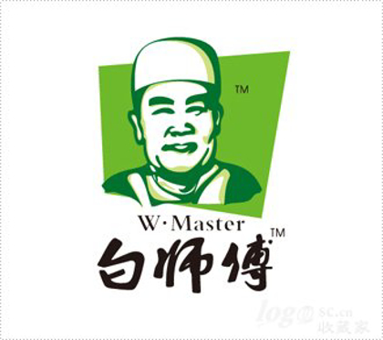 Picture for manufacturer W-Master