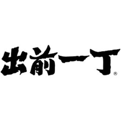 Picture for manufacturer Chu Qian Yi Ding