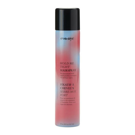 Picture of Eva-Nyc Hold Me Tight Hairspray, EV50.10309