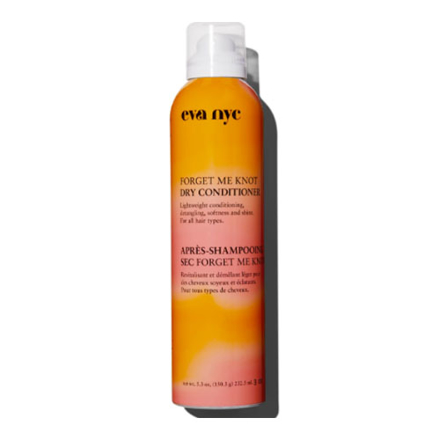 Picture of Eva-Nyc Forget Me Knot Dry Conditioner, EV50.11699