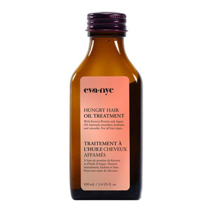 Picture of Eva-Nyc Hungry Oil Treatment, EV50.10313