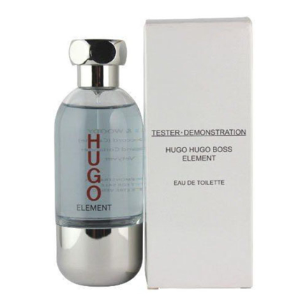 Picture of Hugo Boss Element Men Tester 100 ml, HUGOBOSSELEMENTTESTER