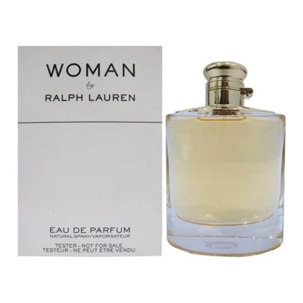Picture of Ralph Lauren Women Tester 100 ml, RAPLHLAURENWOMENTESTER