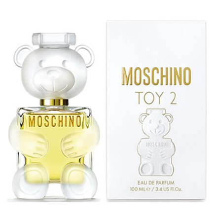 Picture of Moschino Toy 2 Women Authentic Perfume 100 ml, MOSCHINOTOY2