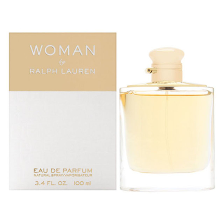 Picture of Ralph Lauren Women Authentic Perfume 100 ml, RALPHLAUREN