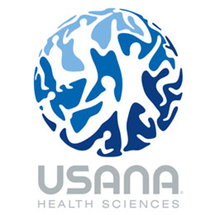 Picture for manufacturer Usana