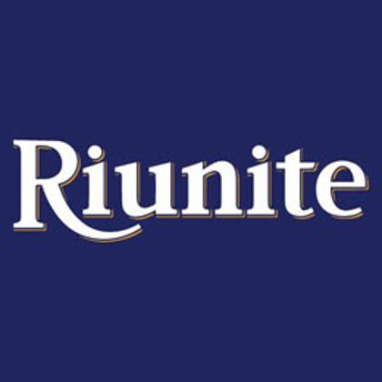Picture for manufacturer Riunite