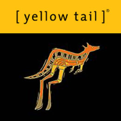 Picture for manufacturer Yellow Tail