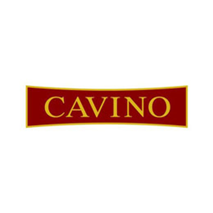 Picture for manufacturer Cavino