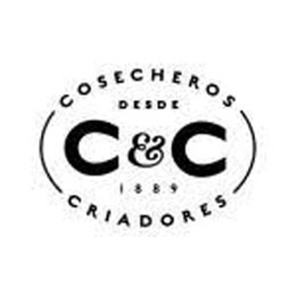Picture for manufacturer Cosecheros y Criadores Candidato