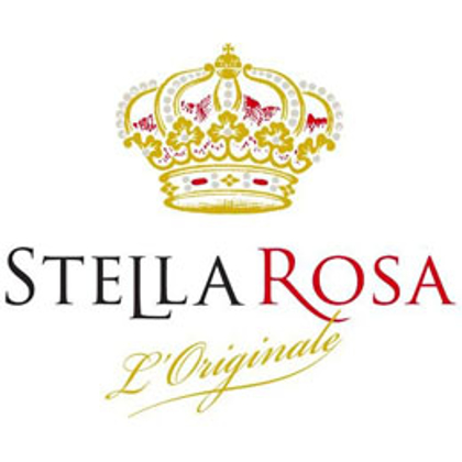 Picture for manufacturer Stella Rosa