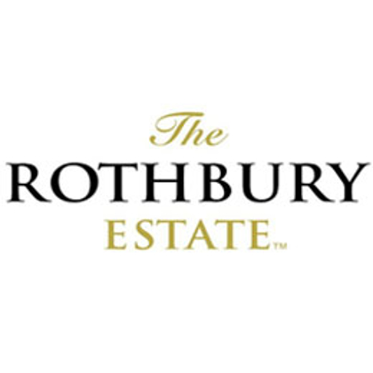 Picture for manufacturer Rothbury Estate