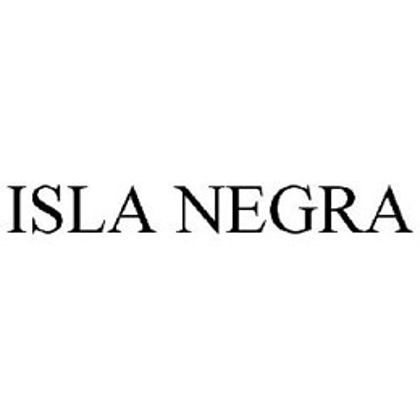 Picture for manufacturer Isla Negra
