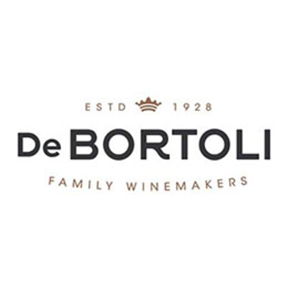 Picture for manufacturer De Bortoli