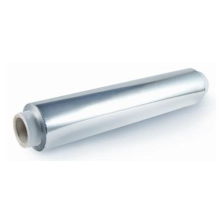 """Picture of Excel Aluminum Foil 12"""" x 300m, EXCELA.FOIL"""
